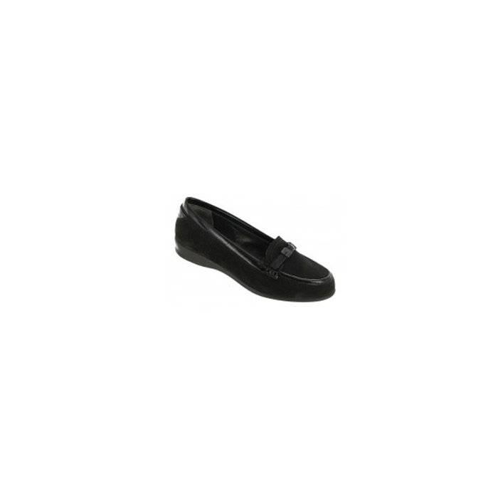 Dr.Scholl Chalk Zapato Plantilla Gelactiv