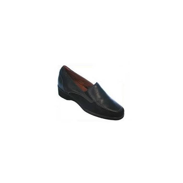 Dr.Scholl Staple Zapato Plantilla Gelactiv