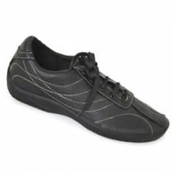 Arcopedico Zapato 4161-L7