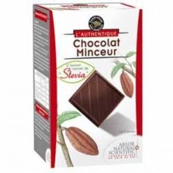 Arlor Natural Chocolat Minceur 30 Unidades
