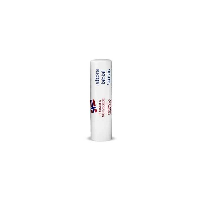 Neutrogena Protector Labial 4,8 G.
