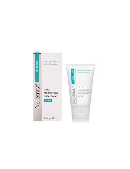 Neostrata Crema Facial Piel Sensible 40 G