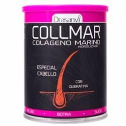 Collmar Cabello 275 Grs.