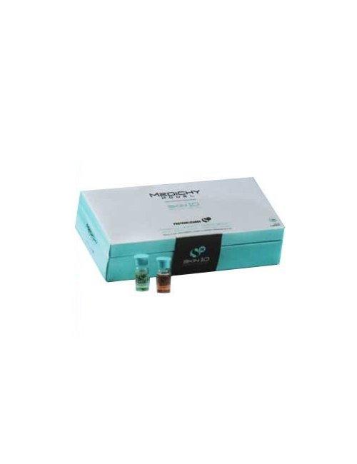 Medichy Model Skin 10 Proteoglicanos P Seca 6x2 Ml.