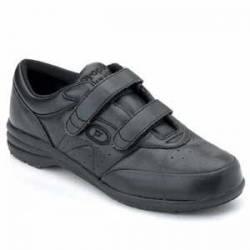 Propet Easy Walker Deportivas Negro