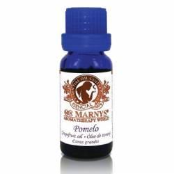 Marnys Aceite Esencial de Pomelo