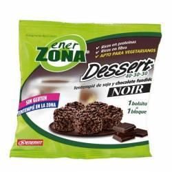 Enerzona Minirock Tentenpie Soja y Chocolate  5 Bolsas