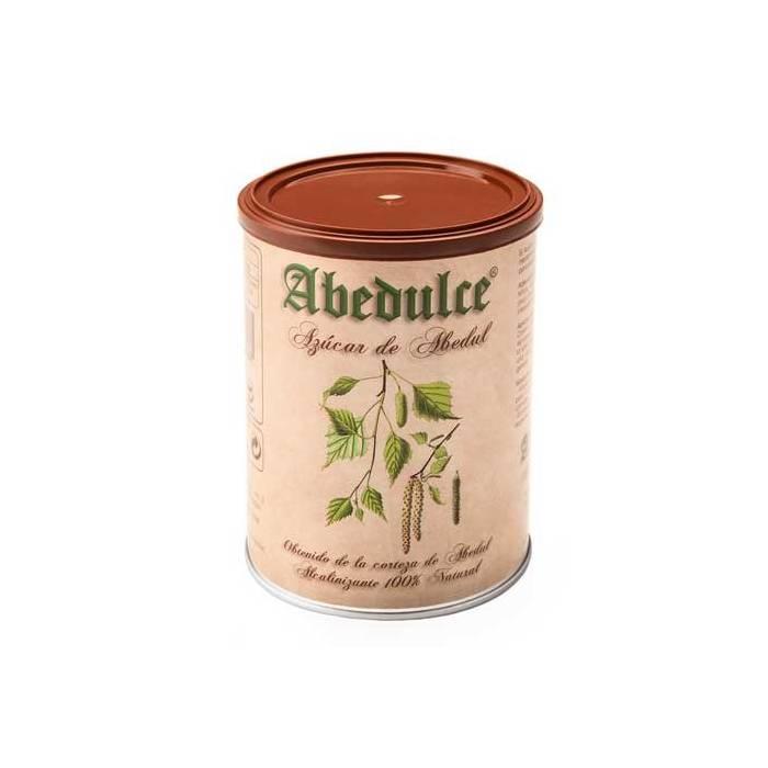 Abedulce Azúcar de Abedul 500 Gr.