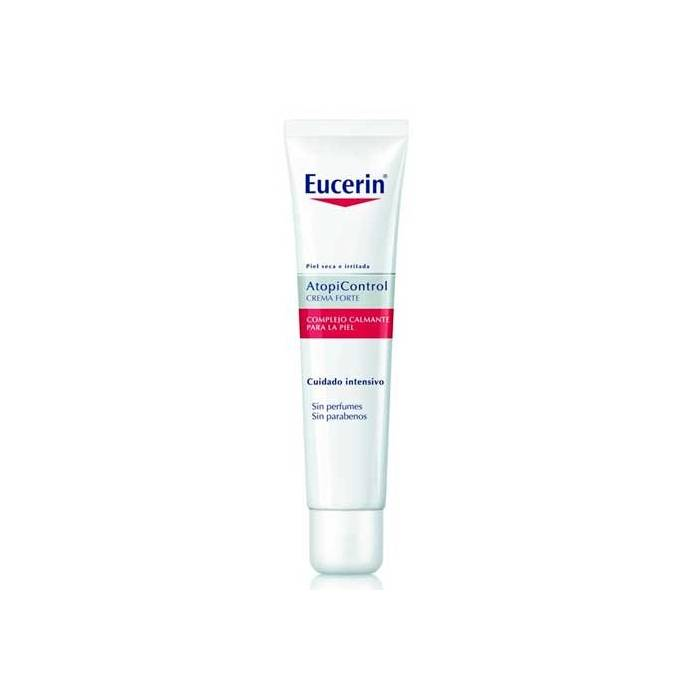 Eucerin AtopiControl Crema Forte 40 Ml.