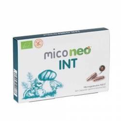 Mico Neo INT 60 Capsulas