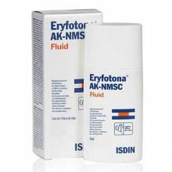 Isdin Eryfotona AK-NMSC Fluid 50 Ml.