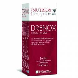 Ynsadiet Drenox 450 Ml.