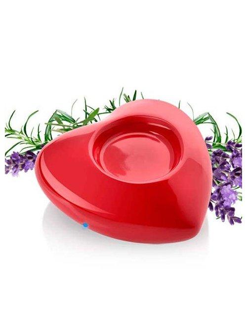 Puressentiel Difusor Ceramica Sweet Heart