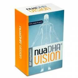 NuaDha Vision 60 Caps.