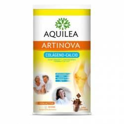 Aquilea Artinova Colageno + Calcio