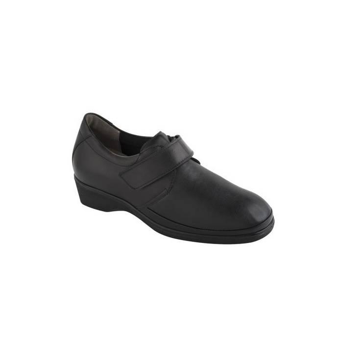 Dr. Scholl Zapato Belial Negro