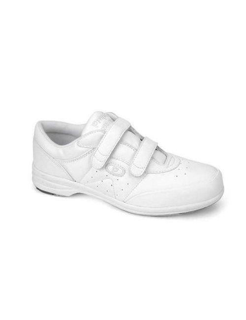Propet Easy Walker Deportivas Blanco