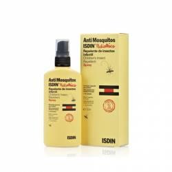 Isdin Antimosquitos Pediatrics Spray