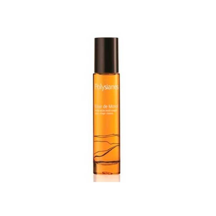 Polysianes Elixir de Monoï 100 Ml.
