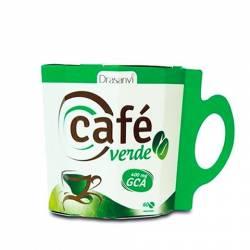 Drasanvi Cafe Verde 60 Comprimidos