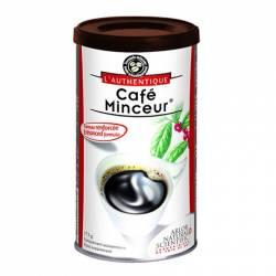 Arlor Natural Café Minceur Bote de 160gr.
