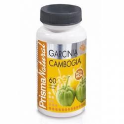 Prisma Natural Garcinia Cambogia 60 Caps