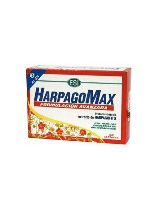 Esi Harpagomax 60 Tabletas