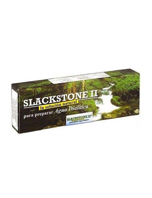 Slackstone II 2 Ampollas