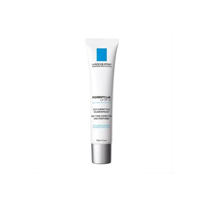 Pigmentclar SPF 30 Tratamiento Antimanchas 40 Ml.