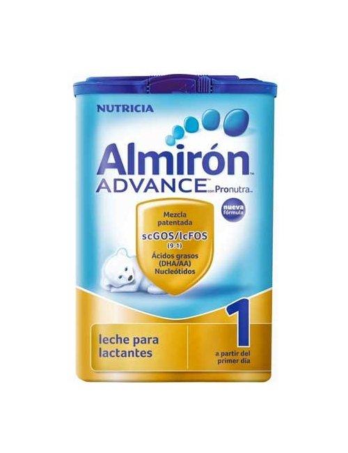 Almiron Advance 1 800 G.