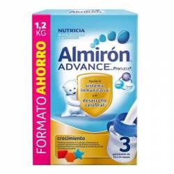 Almiron Advance 3 1200 G.