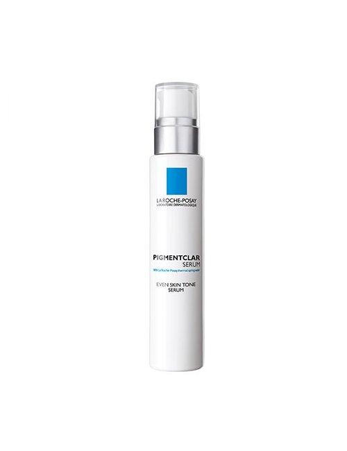 La Roche Posay Pigmentclar Serum 30 Ml.