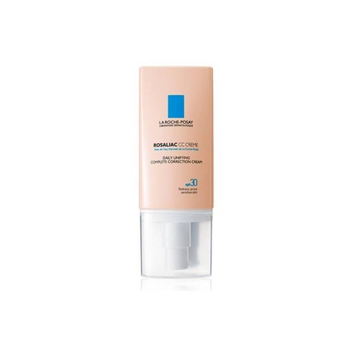 La Roche Posay Rosaliac CC Cream 50 Ml.