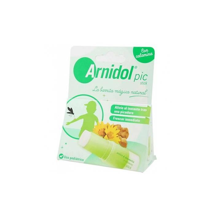 Arnidol Pic Stick 15Gr.
