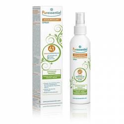Puressentiel Spray Aire Sano 75 Ml