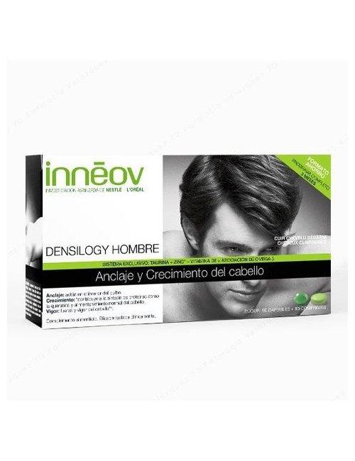Inneov Densilogy Hombre 90 Caps + 90 Comp