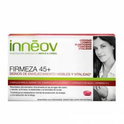 Inneov Firmeza 40 Comprimidos