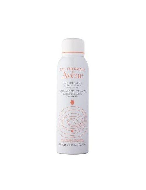 Avene Spray Agua Thermal 150 Ml