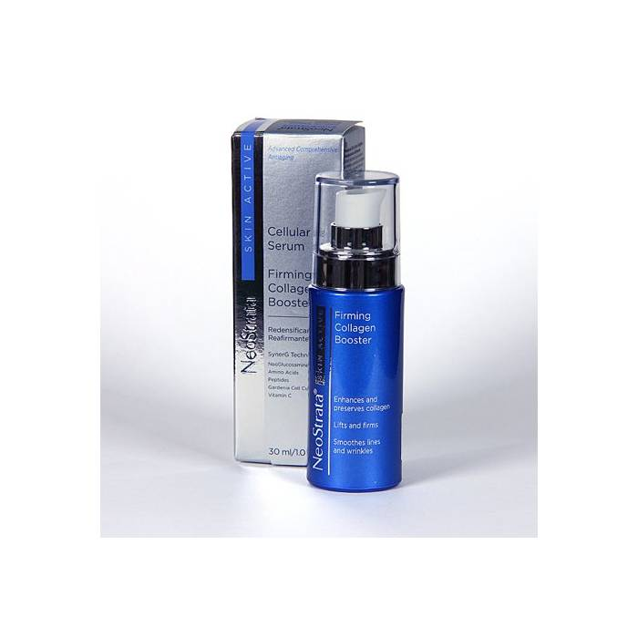 Neostrata Cellular Serum Reafirmante 30 Ml