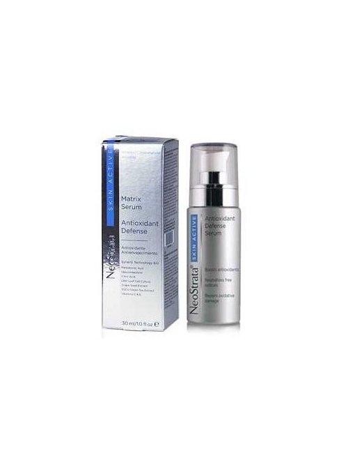 Neostrata Matrix Serum Antioxidante 30 Ml