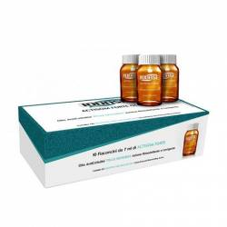 Iodase Actisom Forte 10 Ampollas 7Ml