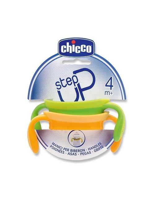 Chicco Asas Step Up 2 Unidades Niño/Niña