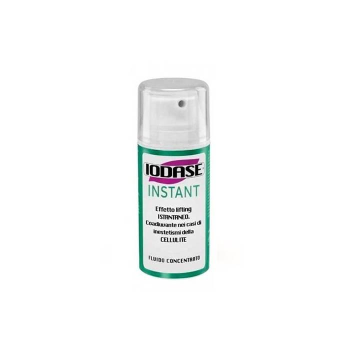 Iodase Instant Celulitis 100 Ml