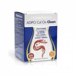 Adipo Block Colon Clean 15 Sobres