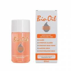 Bio Oil Aceite 60 Ml.