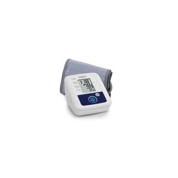 Tensiometro Digital Brazo Omron M2