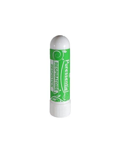 Puressentiel Respistick Inhalador 1 Ml