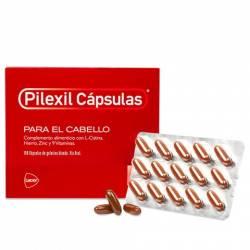 Pilexil Anticaída Nuevo Formato 150 Cápsulas