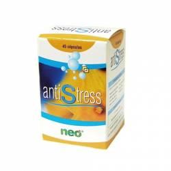 Antistress 45 Cápsulas Neo