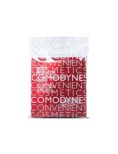 Comodynes Body Reducer Parches 14 Sobres.